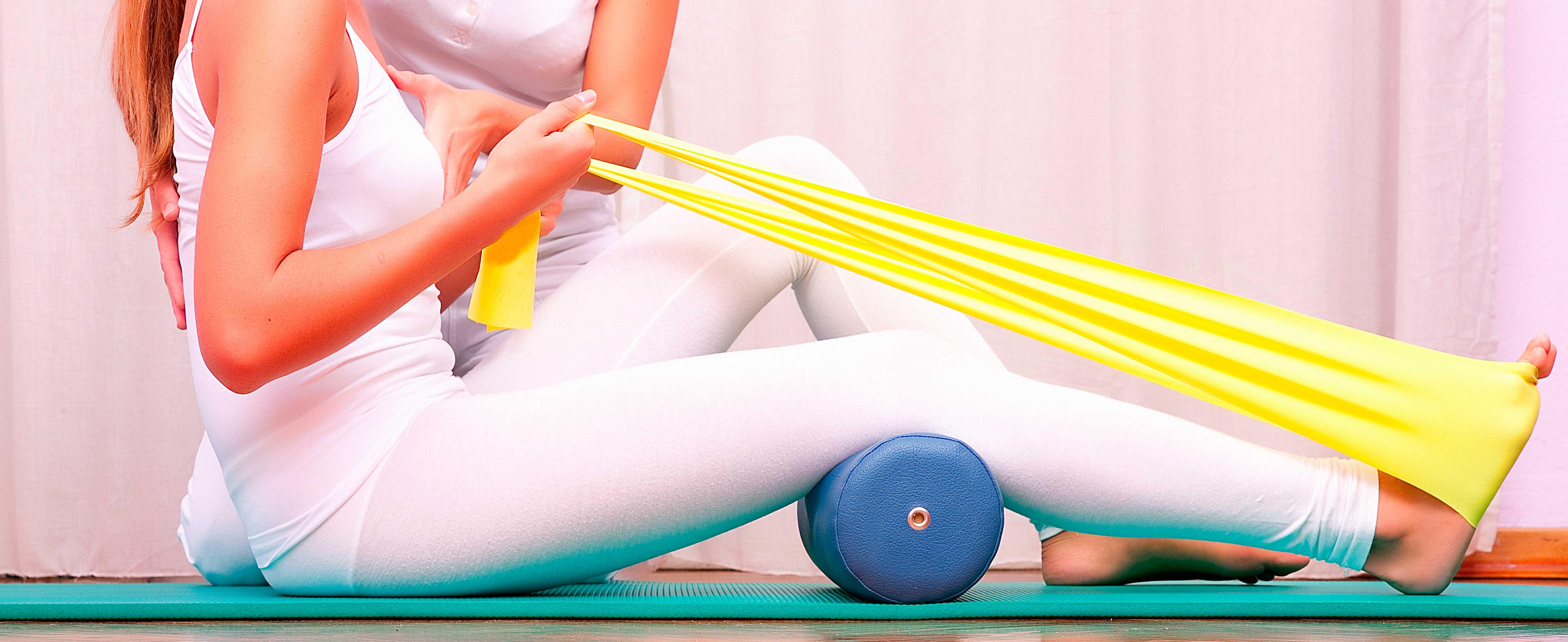 fysiotherapie gorecht hoogezand