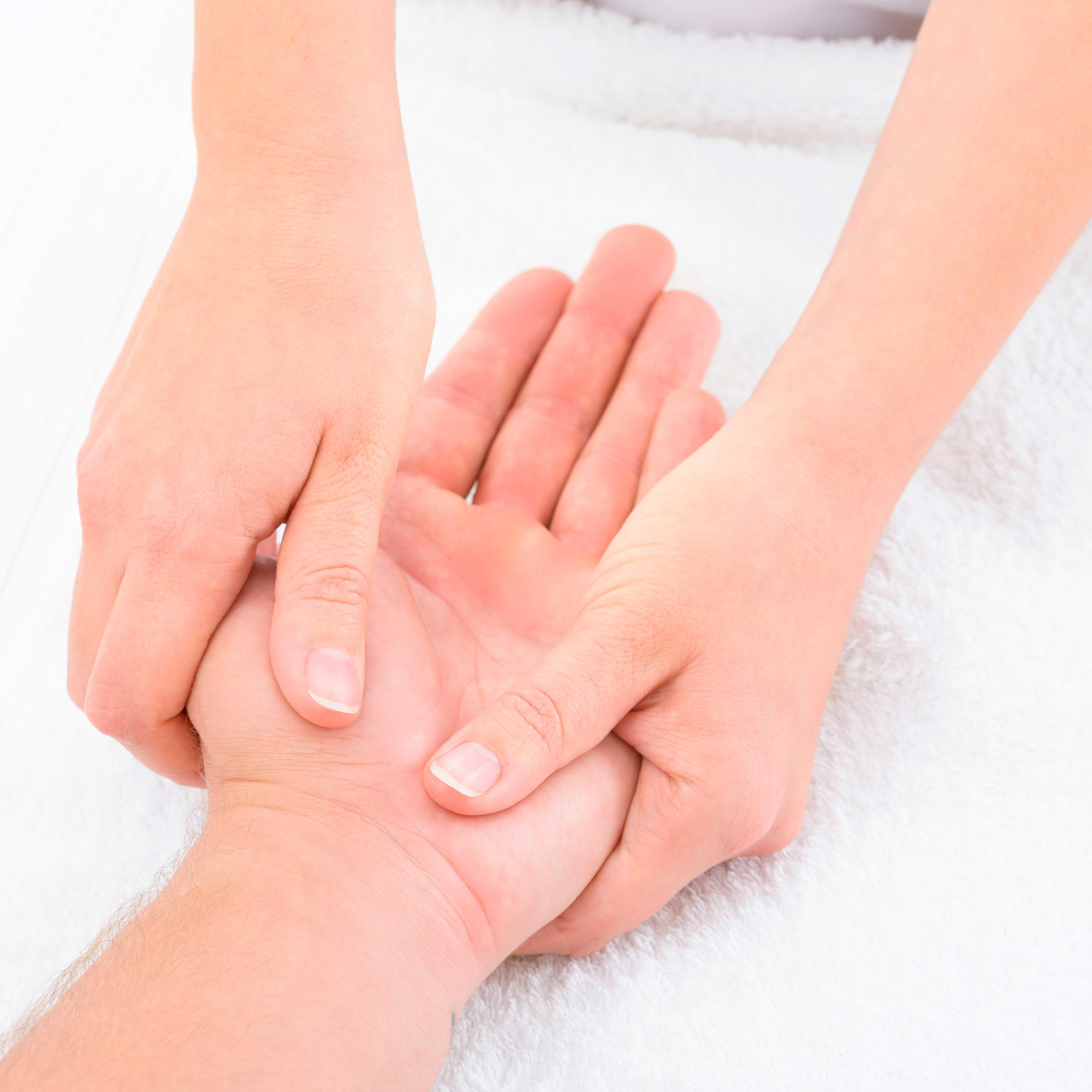 fysiotherapie-gorecht-hoogezand-handtherapie