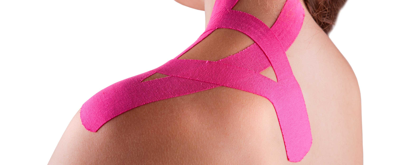 fysiotherapie-gorecht-hoogezand-medical-taping-schouder