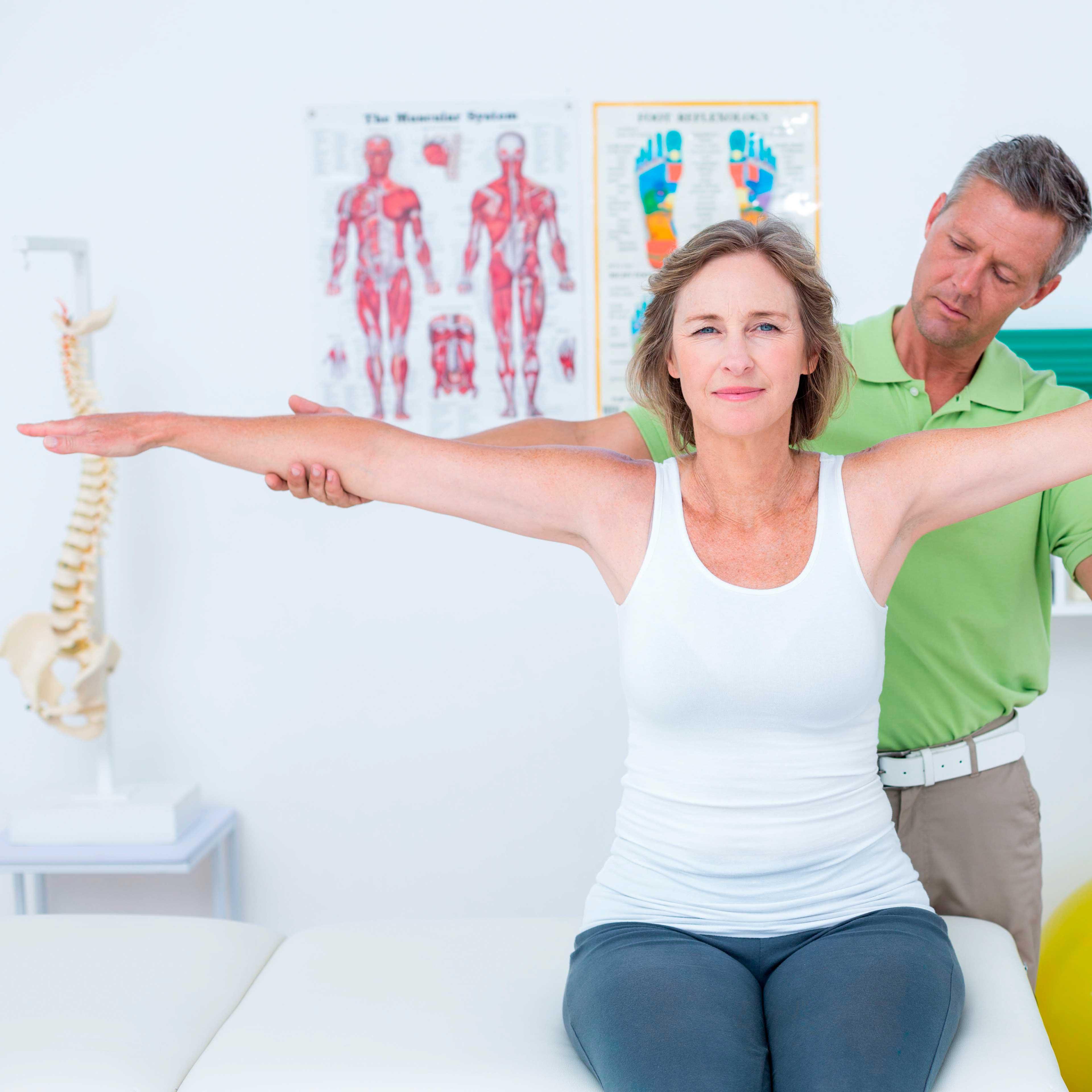 fysiotherapie-gorecht-hoogezand-u-staat-centraal