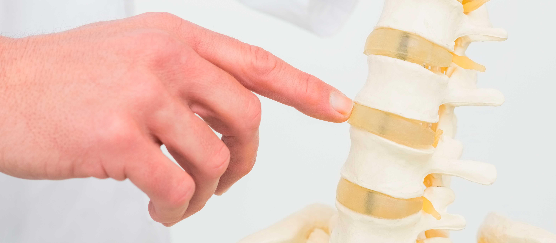 fysiotherapie-gorecht-hoogezand-bewegingsapparaat